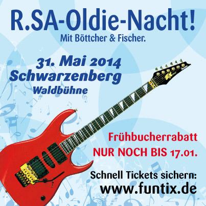 Countdown Frühbucherrabatt!