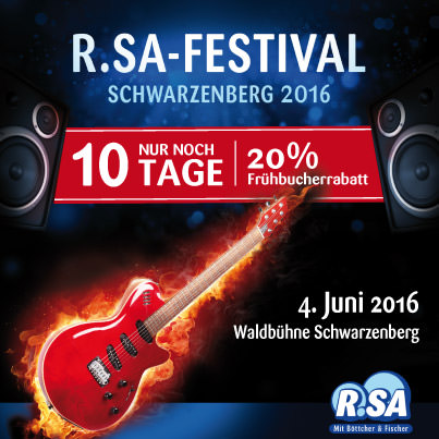 R.SA-Festival-Frühbucher-Countdown
