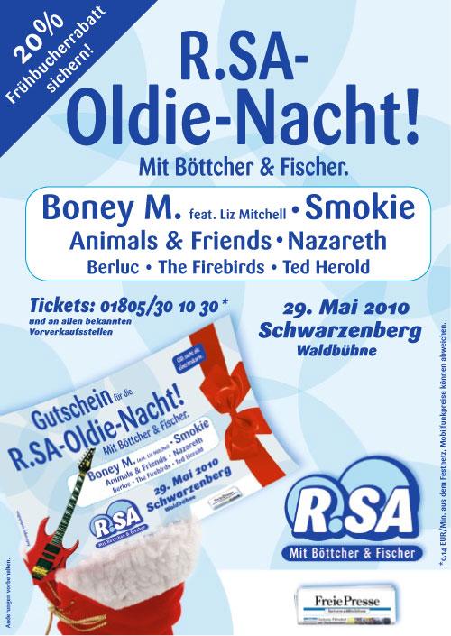 R.SA-Oldie-Nacht
