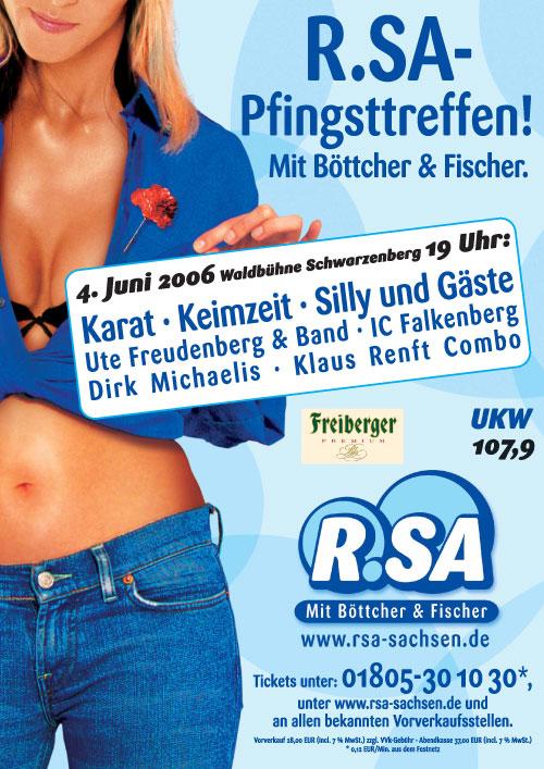 R.SA-Pfingsttreffen